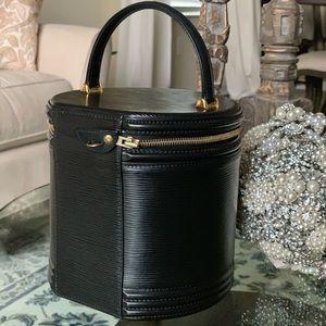 Louis Vuitton Bags - Vintage Authentic Cannes, Louis Vuitton.